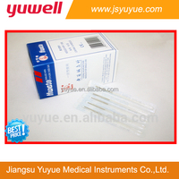 Hwato Acupuncture Needle FACTORY SALE