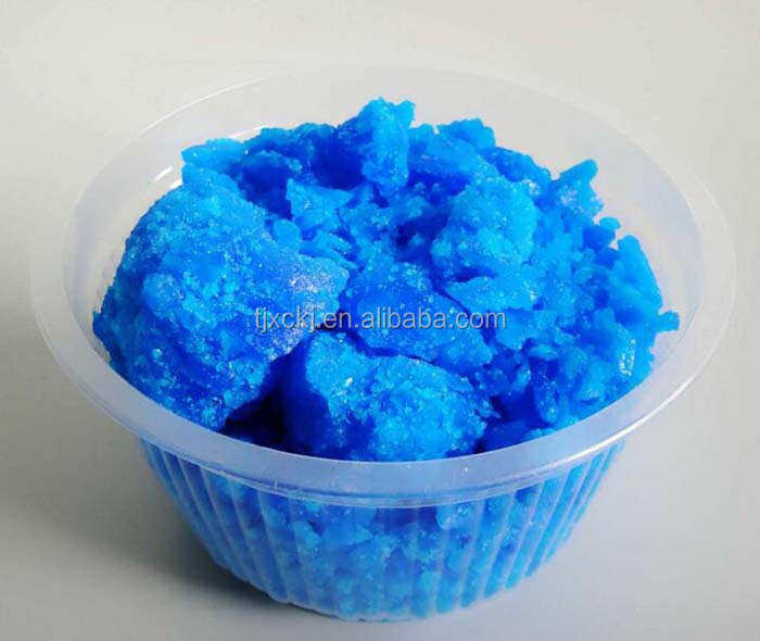 Feed , Industry, Fertilizer Grade, Copper Sulphate Pentahydrate, Copper Sulphate Anhydrous 99% 98% 96%