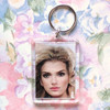 /product-gs/beautiful-girl-sexy-picturer-acrylic-photo-frame-key-chains-60205183878.html