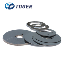 tungsten carbide wire saw with great price