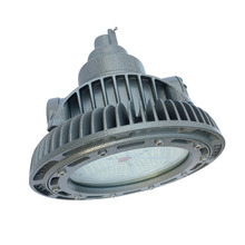 200W LED ExPLOSION proof High/Mid Bay Light