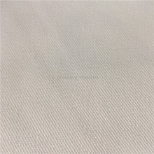 Polyester Spandex Stretch Twill Fabric for Brand Suit and Dress
