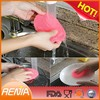 RENJIA silicone dish brush wash dish scrubs dish cleaning wipes