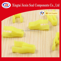 High Quality Plastic Fastener for Car