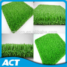 new style non- infill rubber turf for football grass court from china V30-R
