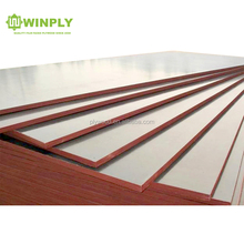Tego Templates-Winply Film Faced Plywood