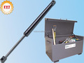 Useful and noiseless gas spring cylinder for tool box supporting safty(ISO9001:2008)