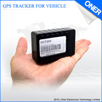 Private Label service cheap car gps tracker waterproof motorcycle gps car tracker