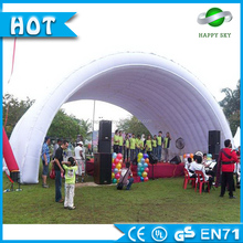Good news high qulity inflatable tunnel tent cheap price of tree tent . & Inflatable tunnel tent Inflatable tunnel tent direct from ...