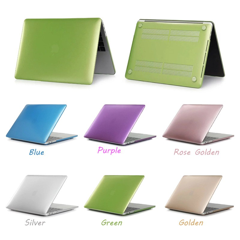 PC hard back cover laptop case for Macbook pro 13.3 A1706 , for macbook cover