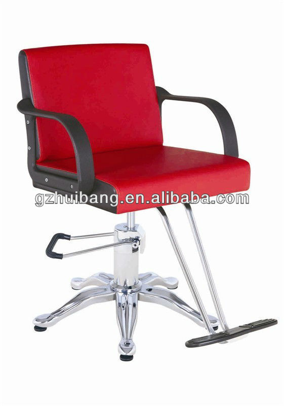 Special Offer,The cheapest salon beauty chair for sale HB-A195-A1