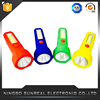 Multifunctional rechargeable pen torch light with CE certificate