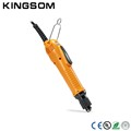 DC Power SD-A450L Small Electric Screwdriver, Torque control Screwdrivers and 5mm Round Screw Bit