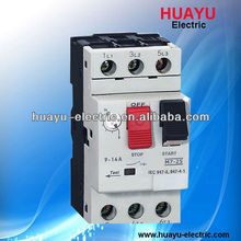 High quality Siemens motor protection circuit breaker/mpcb with CE