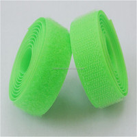 Adhesive Backed Hook and Loop Tape,buy wholesale direct from china Multi-purpose hook and loop
