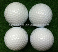 Exercise Golf Ball