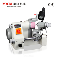 Best quality of universal single lip tool and cutter grinder MR-U3