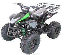 TK110ATV cheap gas four wheelers for kids