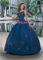 sex unique beaded elegant prom dress gown gothic prom gowns