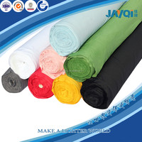 100%polyester microfiber fabric