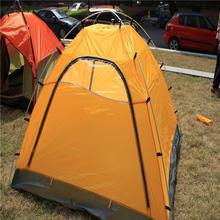 fresh color sahara camping tent with high quality