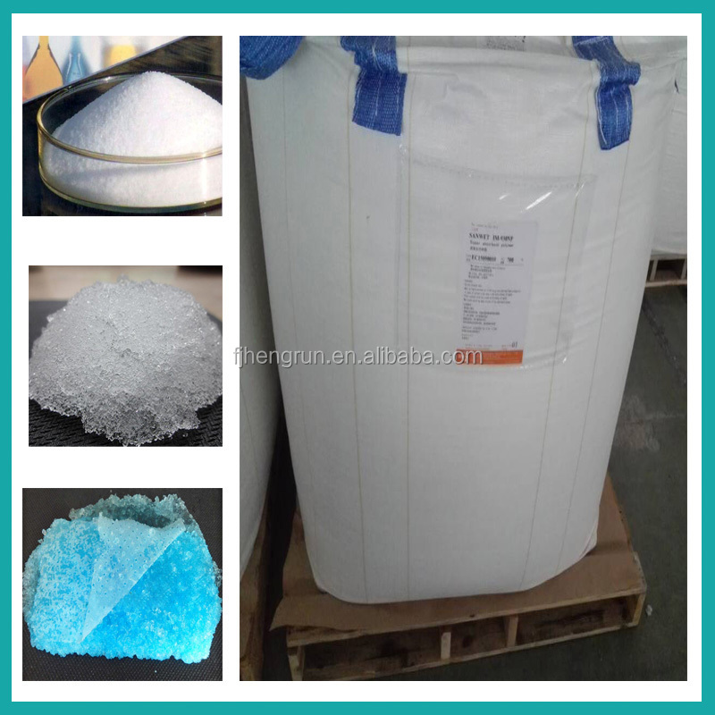 San-Dia sap super absorbent polymer component Sodium Polyacrylate crossed-linked, CAS 9003-04-7