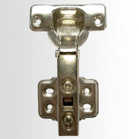 Furniture hinges door hinge conceal hot for Honduras purchase furniture hydraulic hinges