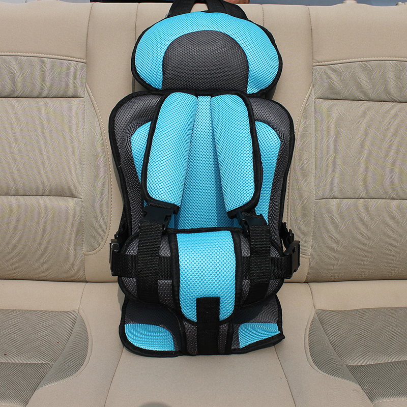 Cheap Low price Excellent quality BABY Child car seat cover leather