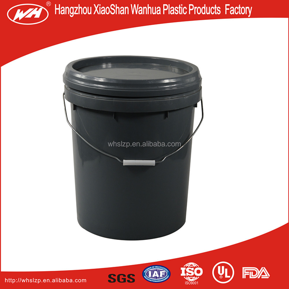 Wholesale 5 Gallon Bucket Online Buy Best 5 Gallon