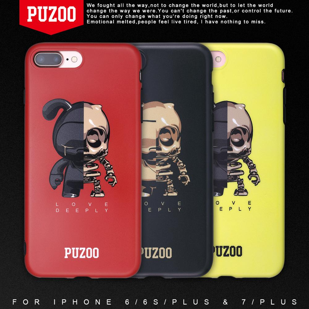 For iPhone Smart Phone Case IMD Prinitng Soft TPU Cover Case Custom Phone Case