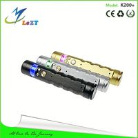2013 newest and hottest Kecig K200 from Kamry