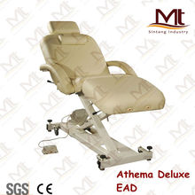 Electric Massage Examination Table