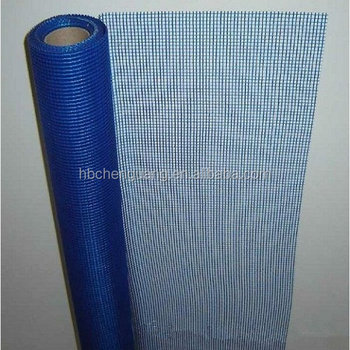 Hot Sale for turkey Market 160gr Fiberglass Mesh OEM