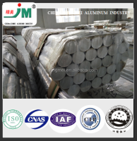 aluminum 6061 price O T6 T651 T8 bars