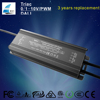 Ip67 Dali Dimmable Led Driver CC
