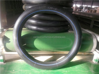 3.00-18 golden boy korea butyl motorcycle inner tube