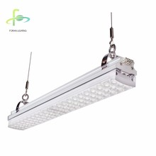 Zhongshan China Lighting LED Grow Light 30W Commercial Modular LED Pendant Linear Light with GS TUV 5 Year Warranty
