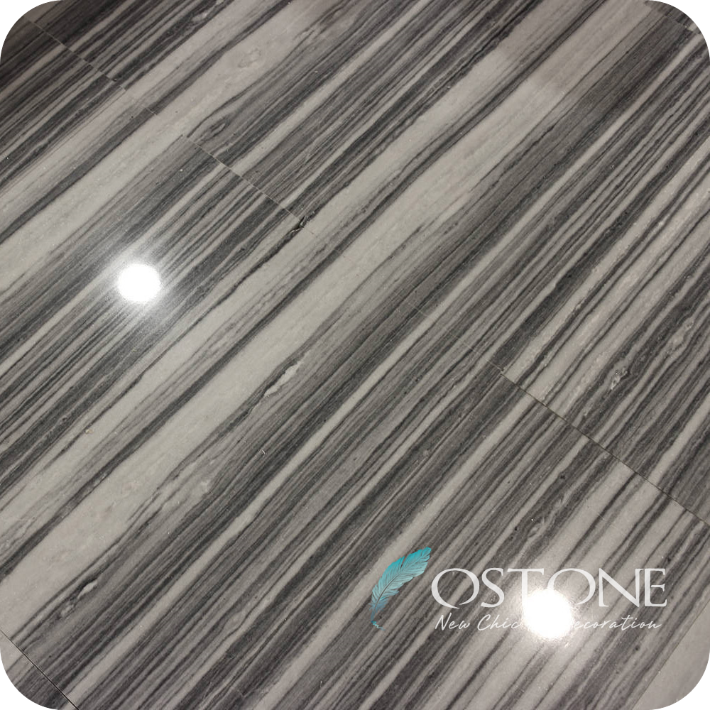 Factory Supply New Marmala Marble Cheap Buy Polished Bathroom Marble Tiles