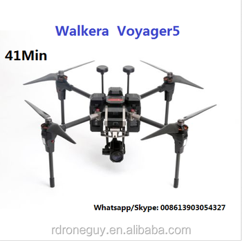 Wholesale rc quadcopter helicopter Powerline inspection drones uav dron drone professional
