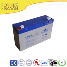 lead acid battery 12v 7.2ah 20hr ups battery 12v7.2ah small battery