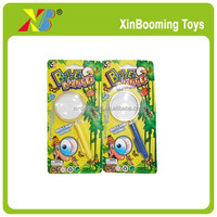 11.5cm Classic Toys plastic reading glass for kids