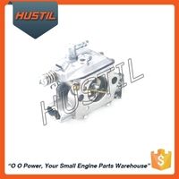 Echo Gasoline Chain Saw Spare Parts CS500 Chainsaw Carburetor