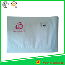 Custom Printing Kraft Bubble Envelope Various Size