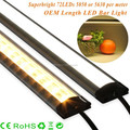 High Quality 5050 5630 SMD LED Bar Lights