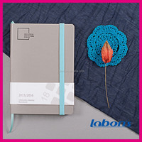 China Office School Supplies Notbook