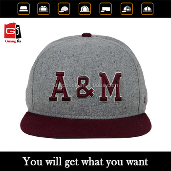 OEM design fashion stylish custom wholesale good quality 3D embroidery 6 panel cap with your own logo