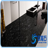 /product-detail/black-kitchen-countertop-artificial-quartz-stone-engineered-stone-60375781013.html
