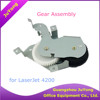 Printer Parts Gear Assembly for LaserJet 4250