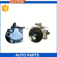 China supplier 028145157D 028145157E For VW Passat B4 / Caddy Power Steering pump