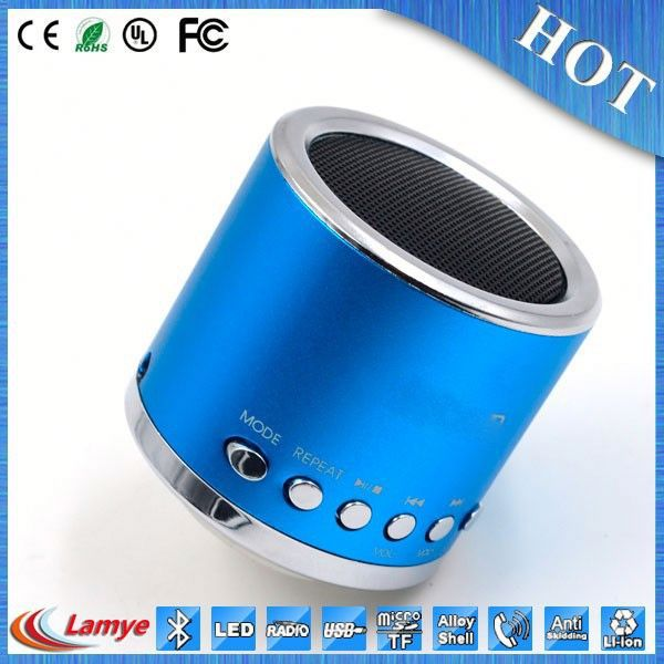 3.5mm stereo plug min speaker phase plug